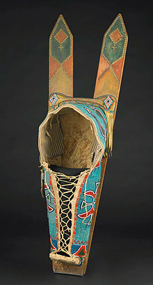 Native American Baby Girl Clothes