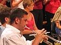 Craig Trumpet Musique-Cordiale.JPG