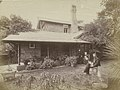 Cranbrook Cottage Bellevue Hill.jpg