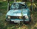 Crashed Honda Civic.jpg