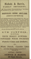 Creme-Dentifrice-Ad---5-18-1881,-The-New-London-Telegram---Yellow.png