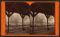 Cresson, summer resort, on the P. R. R. among the wilds of the Alleghenies, by R. A. Bonine 6.png