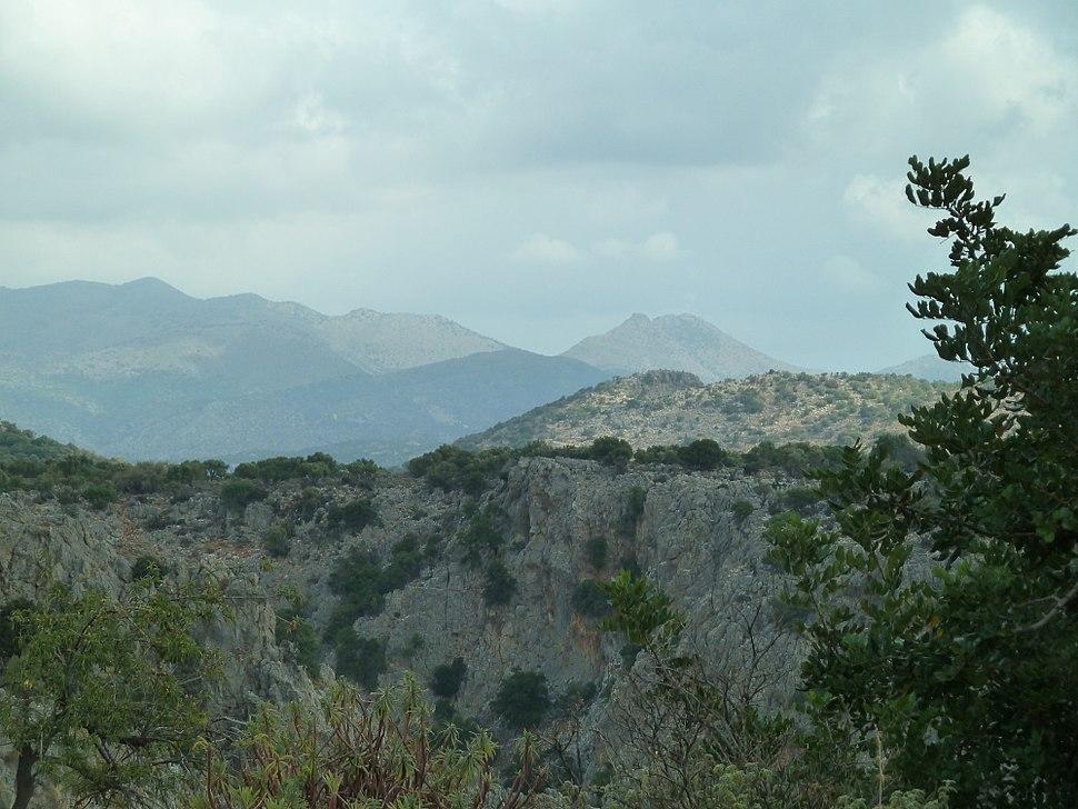 Crete P1050751