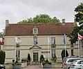 Creully Mairie.jpg