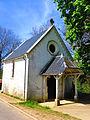 Crevic chapelle pitie.JPG
