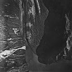 Crillon Glacier, valley glacier terminus, August 12, 1980 (GLACIERS 5354).jpg