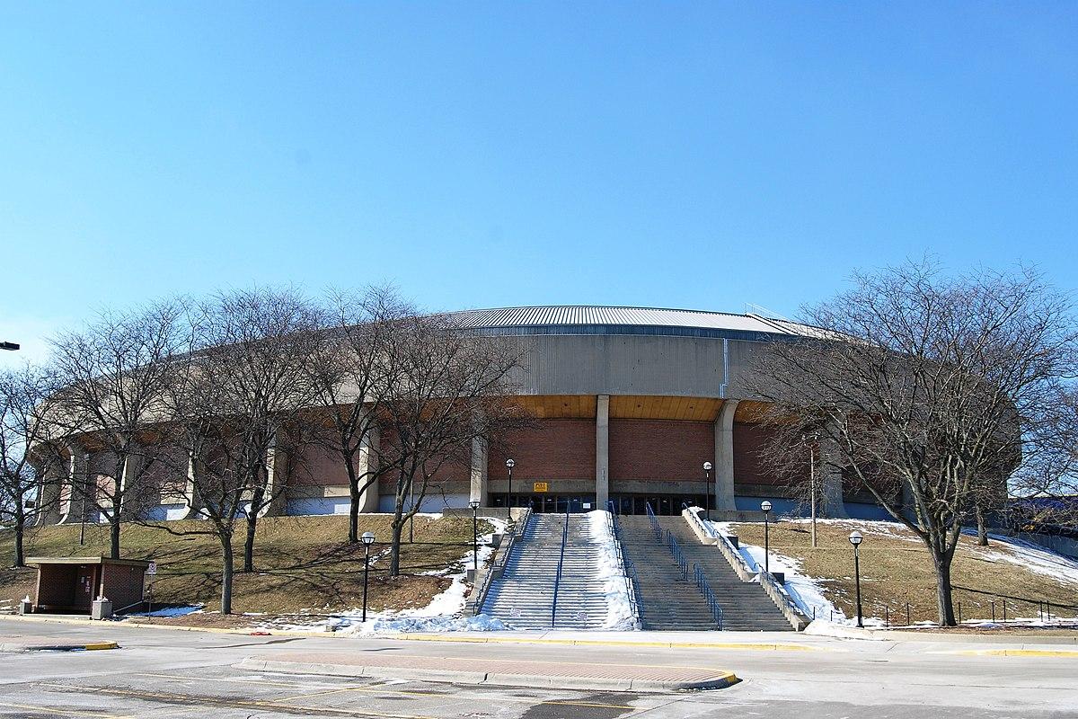 University Of Michigan Basketball Scandal Wikipedia