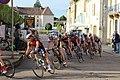 Critérium 2017 Marcigny 11.jpg