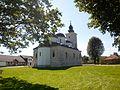 Crkva Sv. Ilije Sokolac 17.jpg