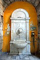 Croatia-01271 - Hidden Fountain (9552098792).jpg