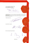 Croatia-EU Accession Treaty Signature Page 1.png