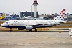 Croatia Airlines, 9A-CTJ, Airbus A320-214 (16269681250) (2).jpg