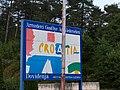 Croatia P8206366 (3979187729).jpg