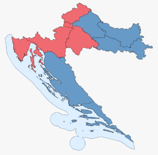 Croatian Parliamentary Election Results 2015.png