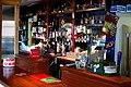 Crolly - Leo's Tavern - Pub portion - geograph.org.uk - 1174451.jpg