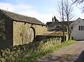 Cross Platts, Southowram - geograph.org.uk - 399885.jpg