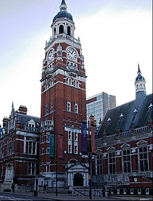 Croydon clocktower.jpg