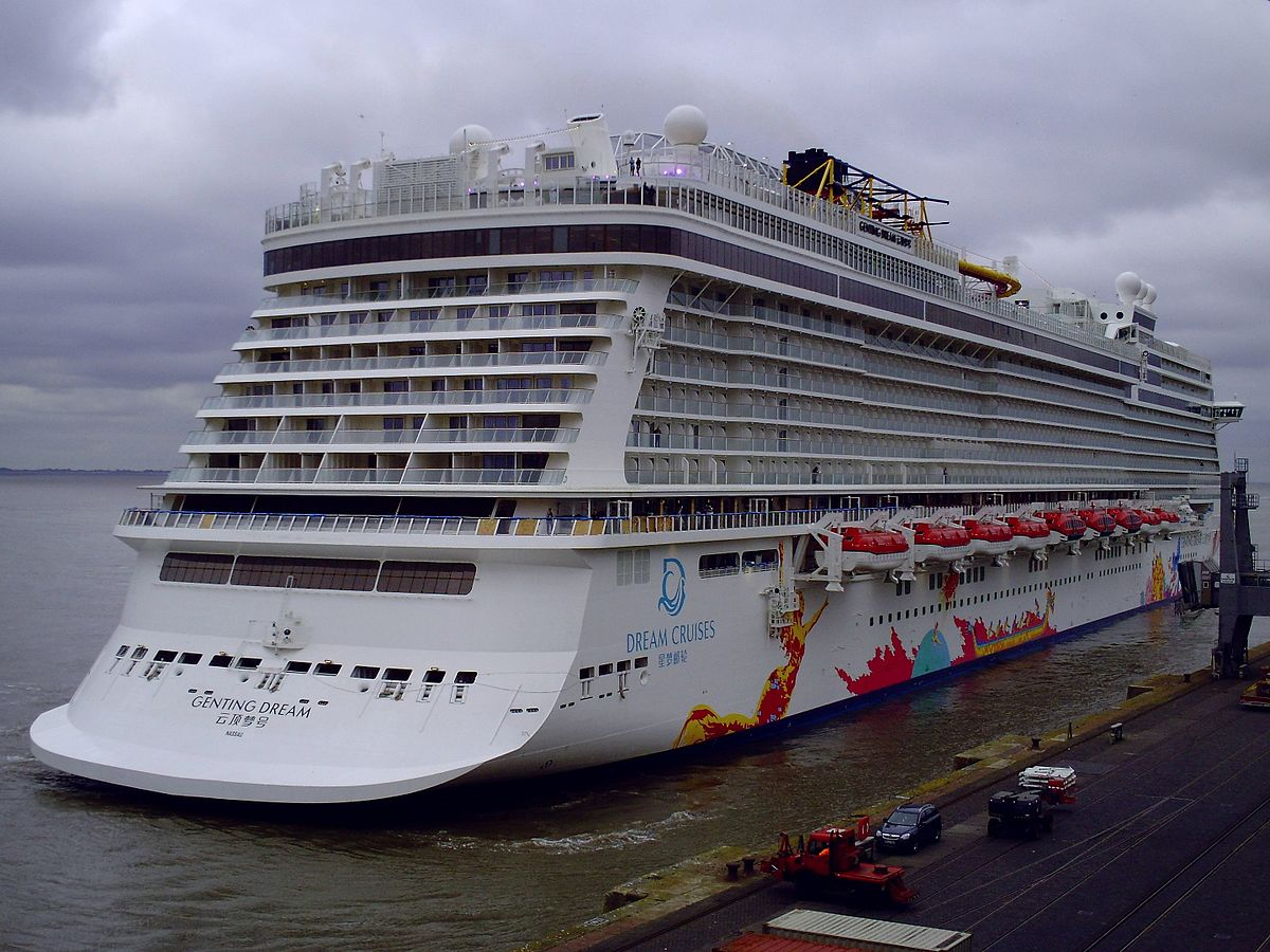World cruise ship ownership prices for The world cruise ship cost