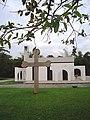 Cruzeiro capela Imaculada.jpg