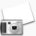 Crystal Clear app lphoto transparent.png