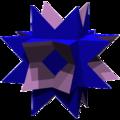 Cube truncation 2.50.png