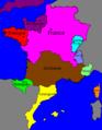 Cultures en europe de l'ouest.png