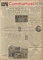 Cumhuriyet 1937 mart 5.pdf