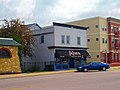Cunradi's Drug Store Building - panoramio.jpg
