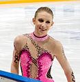 Cup of Russia 2010 - Agnes Zawadzki (5).jpg