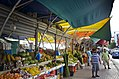 Curacao - Floating Market (8337537359).jpg