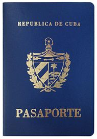 will current passport still valid traveling abroad expires months from date travel