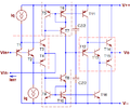 Current feedback op amp Franco2002.png