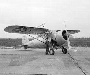 Curtiss XF13C-3 at Langley 1937.jpg