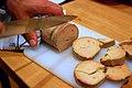 Cutting foie gras.jpg