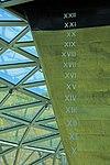 Cutty Sark 26-06-2012 (7471601476).jpg