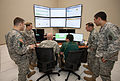 Cyber defenders train with local center of excellence 140502-Z-KZ891-001.jpg