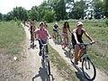 Cycle route Paths Zadonya.JPG