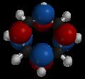 Cyclooctatetraenide-HOMO-solid-3D-balls.png