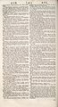Cyclopaedia, Chambers - Volume 1 - 0093.jpg