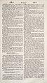 Cyclopaedia, Chambers - Volume 1 - 0188.jpg