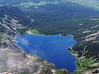 Dolina Gąsienicowa - Zakopane