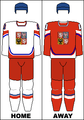 Czech Republic national hockey team jerseys (2009).png