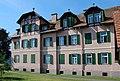 Czerweny-Haus Ostseite.jpg