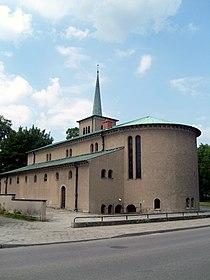 Czlopa church.jpg