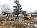 Déconstruction, Cosne-Cours-sur-Loire (02)-1.jpg