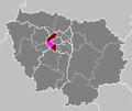 Département des Hauts-de-Seine - Arrondissement de Boulogne-Billancourt.PNG