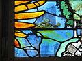 Détail vitrail église Sainte-Jeanne-d'Arc Rouen 17.JPG