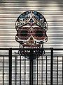 Día de muertos skull.jpg
