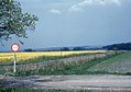 Döhren - Looking toward East Germany (6826957505).jpg