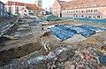 Dülmen, Ausgrabungsarbeiten -- 2016 -- 1845.jpg